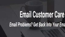 aol email customer support number  +1-844-453-0555