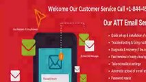 AOL Email Customer Service | Call +1-844-453-0555 for aol helpline