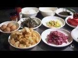 二更 | 100多个国家的吃货力荐的小餐馆,便宜到只要4块钱,就在杭州!