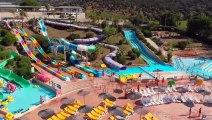 Aqualand 2019 STE MAXIME Clip 2