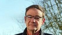 Dominique Malagu président de la FNSEA en région Centre Val-de-Loire décrit les actes de malveillance auxquels sont confrontés les agriculteurs aujourd'hui