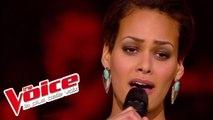 Julien Doré – Paris-Seychelles   Mélissa Bon   The Voice France 2014   Épreuve Ultime