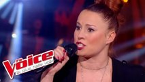 Serge Gainsbourg – L'Anamour | Tifayne | The Voice France 2014 | Épreuve Ultime