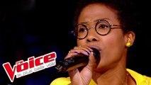 Brigitte – Battez-vous | La Petite Shade | The Voice France 2014 | Épreuve Ultime