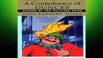 Full E-book A Confederacy of Dunces (Evergreen Book)  For Full