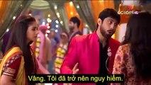 Đôi Cánh Tự Do Tập 482 - Phim Ấn Độ Lồng Tiếng - Phim Doi Canh Tu Do Tap 482