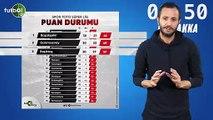 Aydın Cingöz ile Bi' Dakka | Geçen yıl Galatasaray kazanmıştı, bu yıl ne olacak?