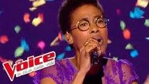 Pharrell Williams – Happy | La Petite Shade | The Voice France 2014 | Prime 2