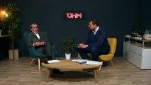 """Takis Candilis (#QHM) : """"La suppression d'un jeu est tout à fait à l'ordre du jour"""""""