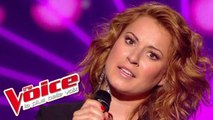 Avicii – Addicted to You | Tifayne | The Voice France 2014 | Prime 2