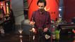 Calvados expérience lance des visites avec cours de cocktail