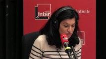 Gérard Oury, l'as de la comédie - La chronique de Clara Dupont-Monod