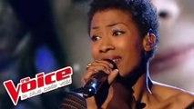Youssou N'Dour ft. Neneh Cherry – 7 Seconds   La Petite Shade   The Voice 2014   Quarts de finale