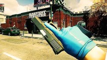 PAYDAY 2 CRIMEWAVE COLLECTION Bande Annonce