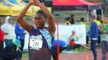 Athlétisme : Caster Semenya va-t-elle faire appel de la décision du tribunal arbitral du sport ?