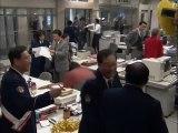 踊る大捜査線 歳末スペシャル prt 3/3