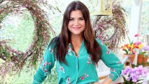 Tiffani Thiessen Tried Keto and Says 'It's Not for Me'