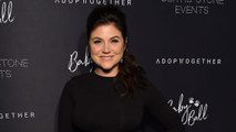 Tiffani Thiessen Reveals She Organized the 'Saved By The Bell' Reunion Dinner: 'I'm the Planner'