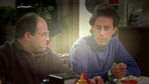 Seinfeld S04E17 The Outing