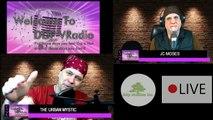 DDP Vradio - News Porn - DDP Live - Online TV (240)