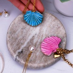 Get Creative with These 10 Clever Clay Ideas