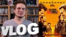 Vlog #598 - Nous Finirons Ensemble