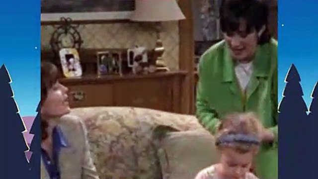 Everybody Loves Raymond - 01x21 - Fascinatin' Debra