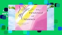 Full E-book  The Festival of Stones: Autumn and Winter Tales of Tiptoes Lightly  Review