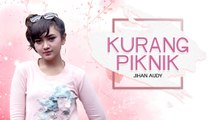Jihan Audy - Kurang Piknik (Official Music Video)