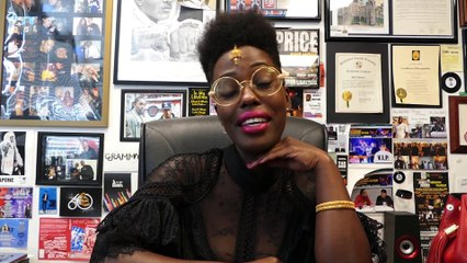 Video Vision Ep 56 hosted by FATi