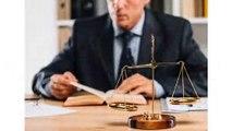 Orlando FL Law Firm - Why Choose Us