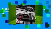 Full E-book  Moral Fiber: Awakening Corporate Consciousness  Best Sellers Rank : #4