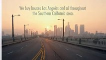 Mrs. Property Solutions - We buy houses Los Angeles and all throughout the Southern California area.
