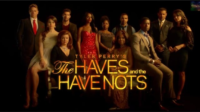 The Haves and the Have Nots Season 7 Episode 16 - Watch Online