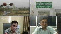 Cyclone Fani: कानपुर में मौसम विभाग ने किया 'येलो अलर्ट' जारी, 926 मकानों को दिए खाली करने के आदेश