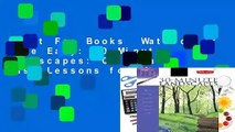 About For Books  Watercolor Made Easy: 30-Minute Landscapes: Quick and Easy Lessons for Keeping