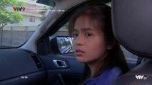 Xem Phim Cho Đến Ngày Gặp Lại Tập 30 (Lồng Tiếng) - Phim Philippines
