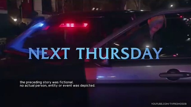 Law and Order SVU Season 20 Ep.23 Promo Assumptions (2019)
