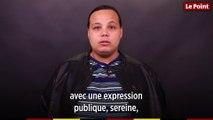 """Mehdi Aifa : """"Les guets-apens dans le 16e arrondissement de Paris sur des homosexuels sont rares"""""""