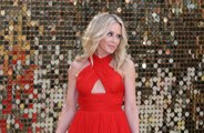 Kylie Minogue is back with a new song!