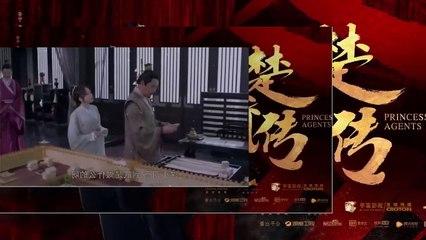 Độc Cô Hoàng Hậu Tập 27 VTV3 Thuyết Minh Phim Trung Quốc Phim Doc Co Hoang Hau Tap 28 Phim Doc Co Hoang Hau Tap 27