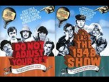 Do Not Adjust Your Set & At Last The 1948 Show US Trailer
