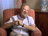 Tim Brooke-Taylor Interview about Do Not Adjust Your Set and At Last The 1948 Show