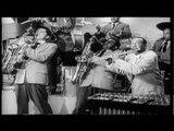 Lionel Hampton and His Orchestra - Midnight Sun - Legends In Concert