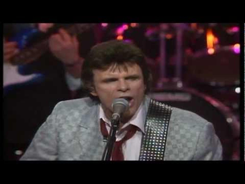 Old Time Rock 'n' Roll - Legends In Concert