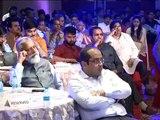 Piyush Goyal on redefining Indian Railways through development, praises PM Narendra Modi vision