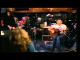 Willie Nelson - The Man And His Music - Legends In Concert