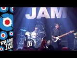 A Town Called Malice - From The Jam (Official Video)