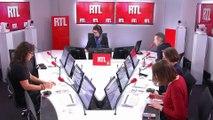 Les actualités de 12h30 - Marseille : une querelle d'automobilistes vire au drame