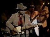 Merle Haggard - Folsom Prison Blues